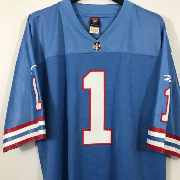 74c4a1d3 Houston Oilers Throwback Moon. M_5ab979f02ae12fe8e7e4704f